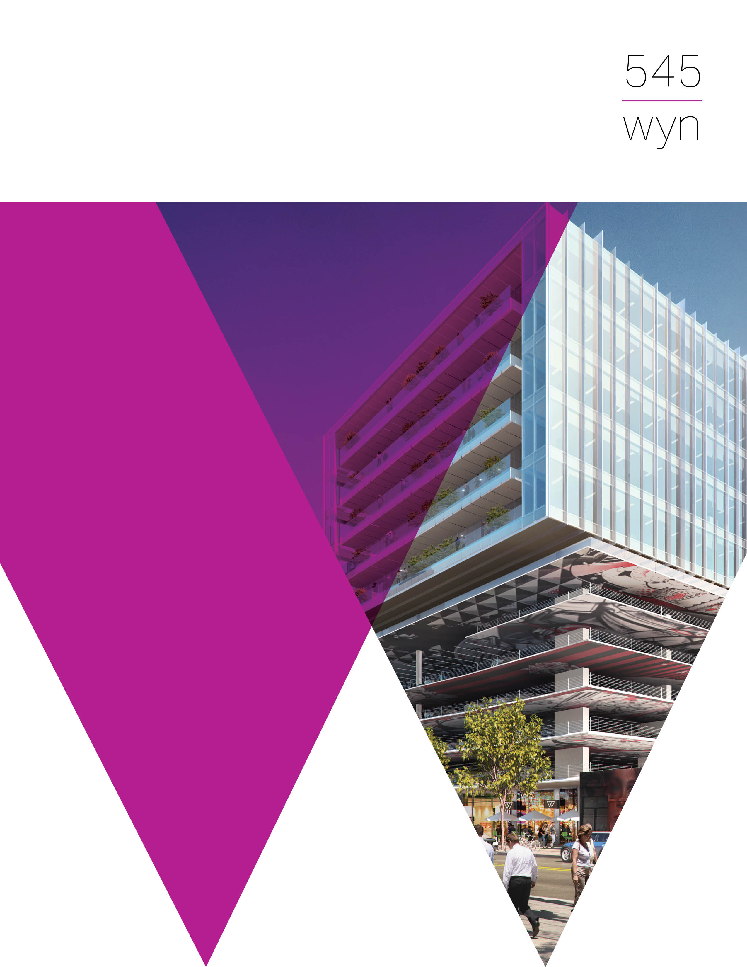 Thumbnail of 545Wyn Brochure document